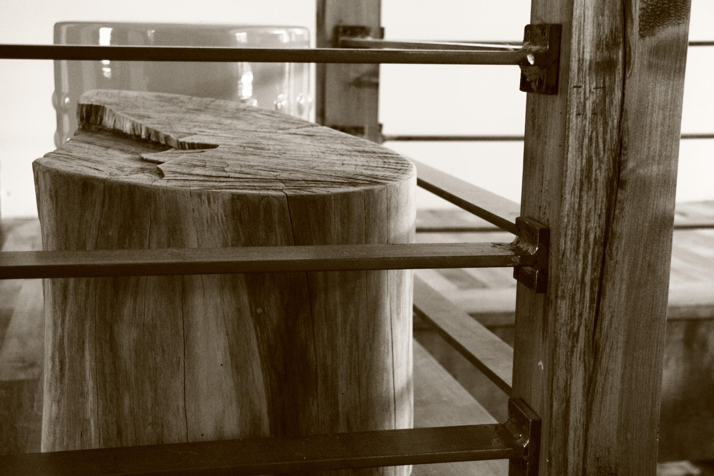 Design 04 meubles sur mesure meubles hochelaga for Meuble hochelaga montreal