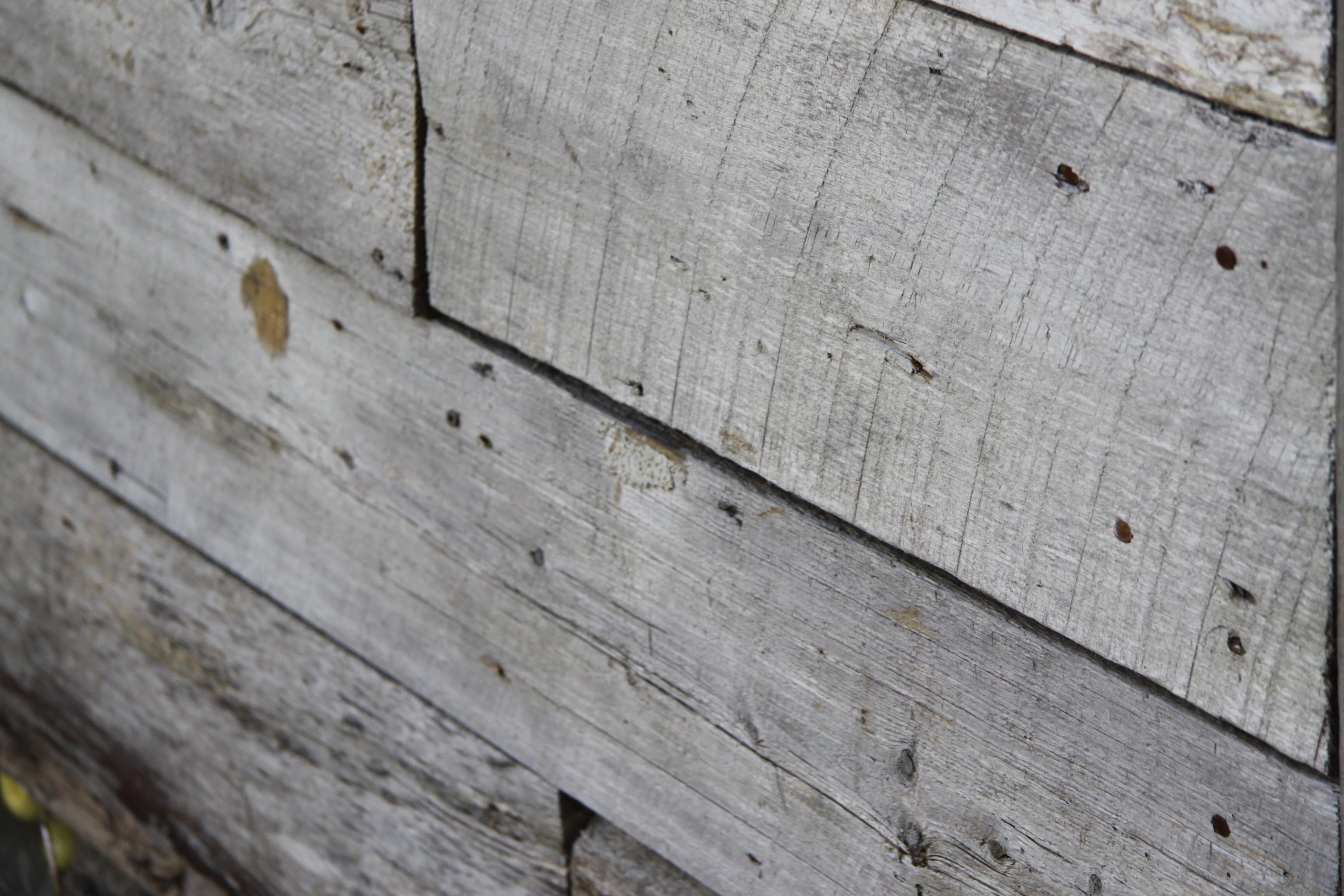 Vieux bois meubles sur mesure meubles hochelaga for Meuble hochelaga montreal