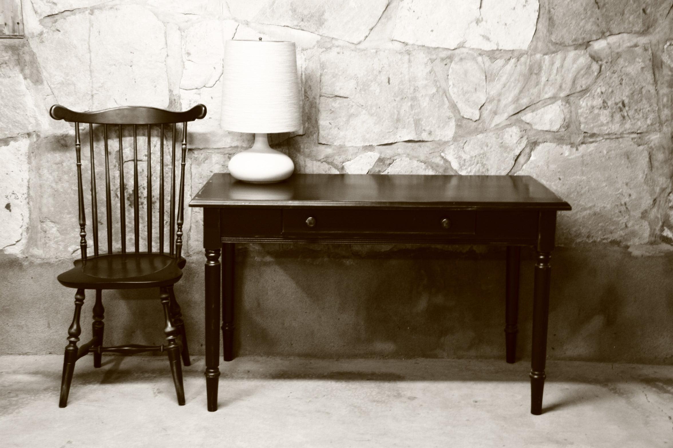 Pupitrefanback meubles sur mesure meubles hochelaga for Meuble hochelaga montreal