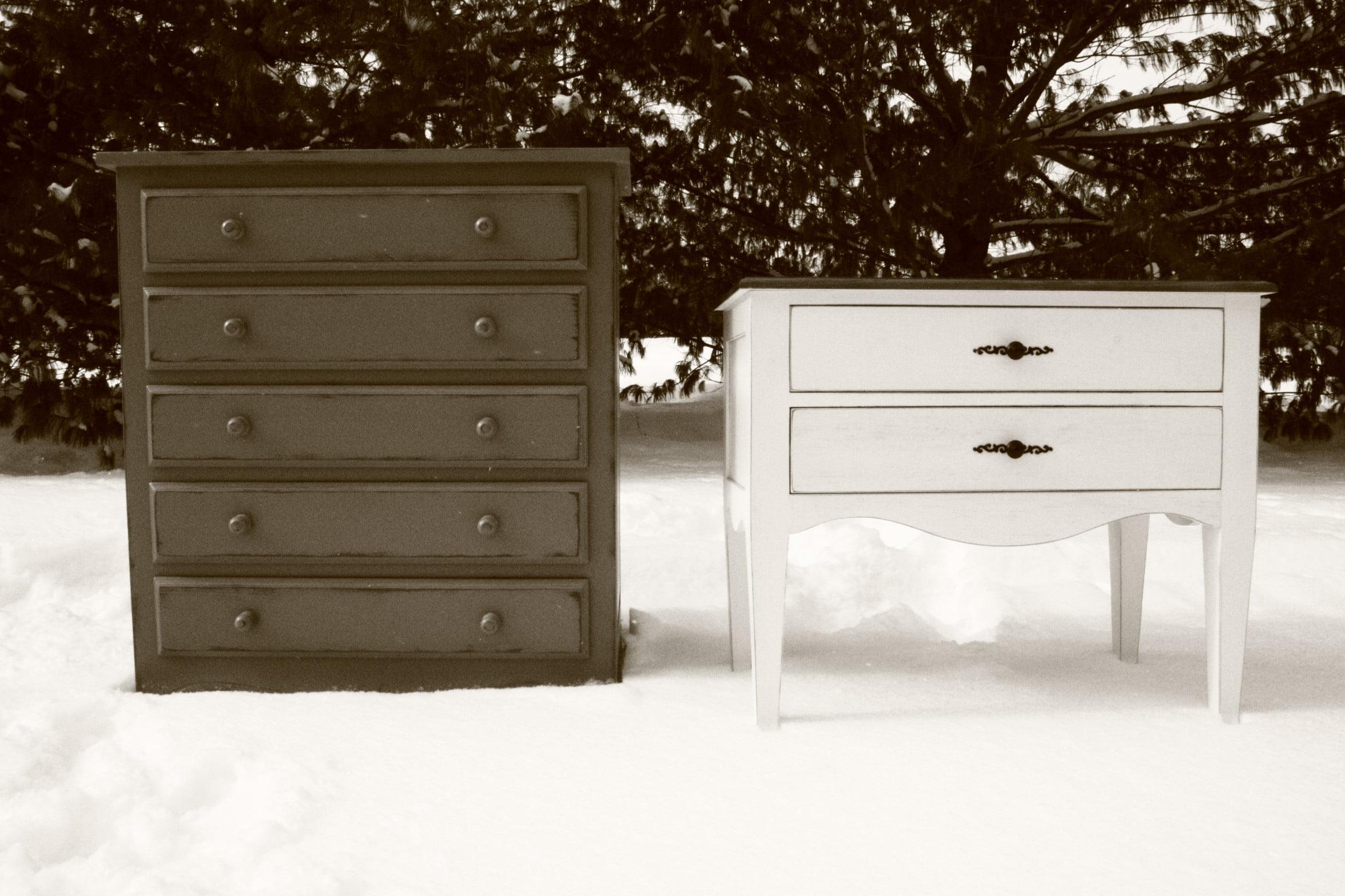 Img 7776 meubles sur mesure meubles hochelaga for Meuble hochelaga montreal