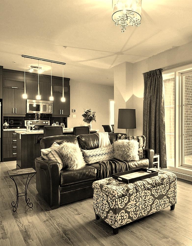Manu 2 meubles sur mesure meubles hochelaga for Meuble hochelaga montreal